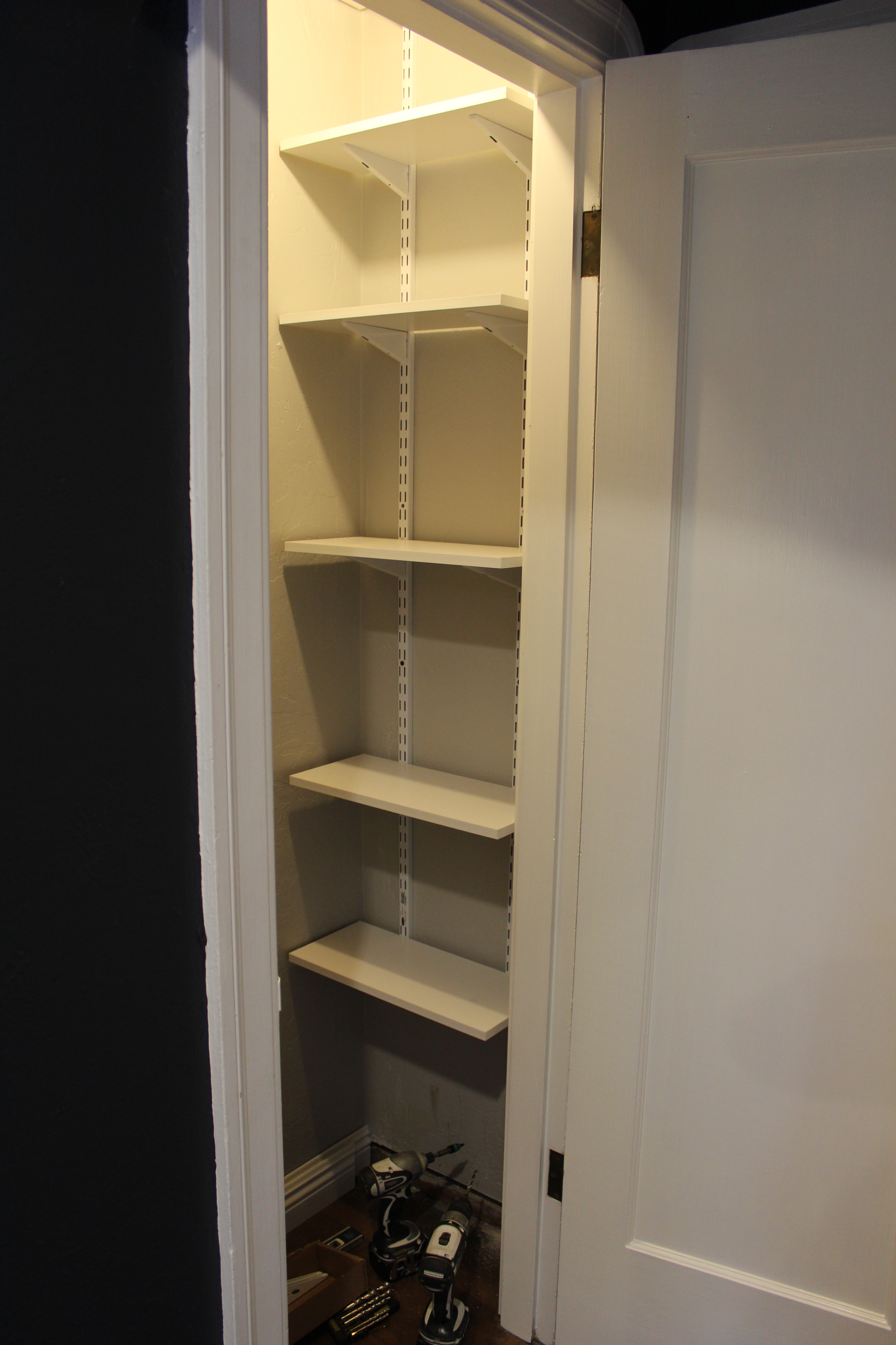 design bars blog up closet meryl services what llc re to page img handyman and miller we