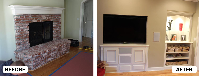 Image Result For Home Design M