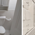 Managed full remodel of 3 bedroom flat in San Francisco and selected all finishes.