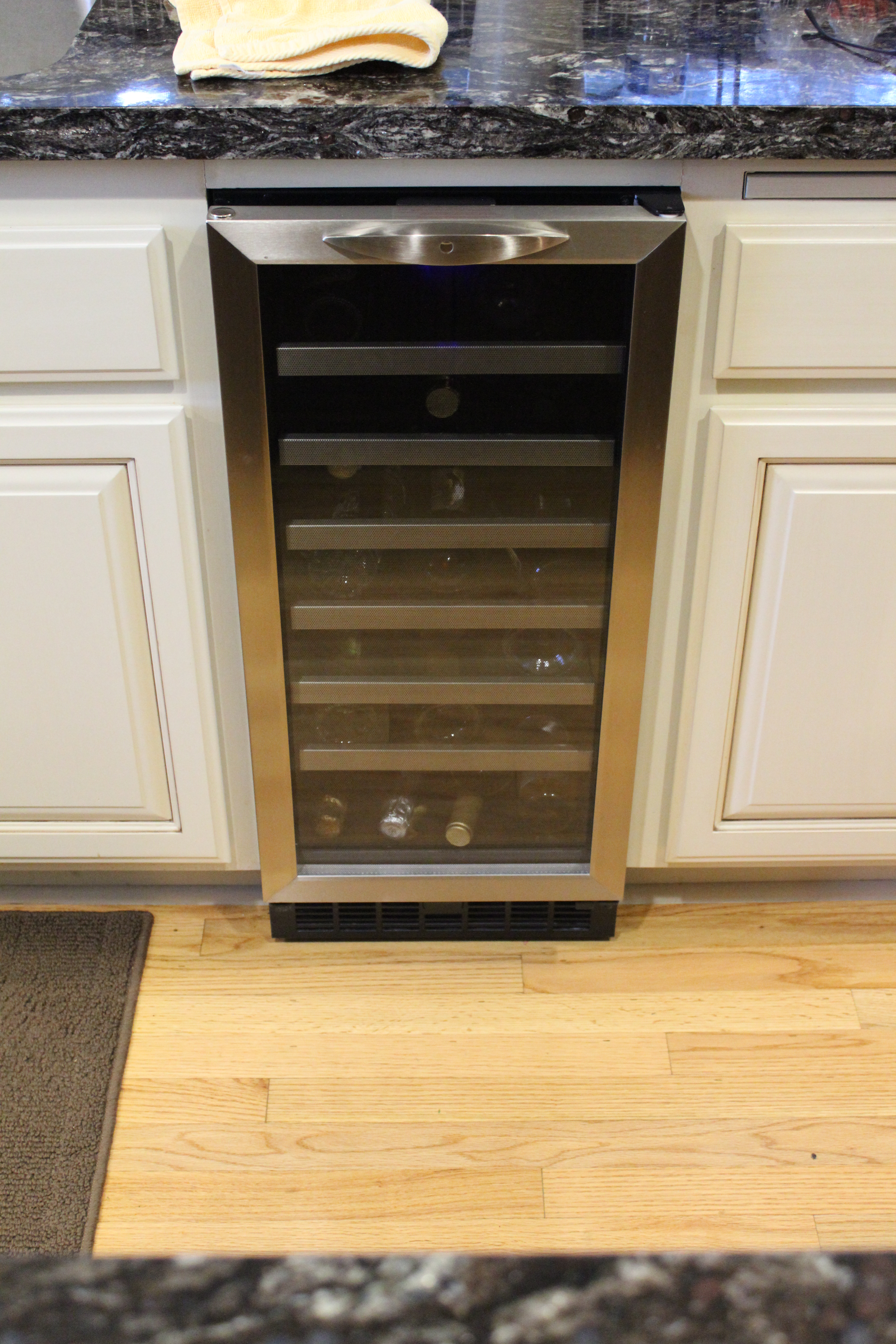 s need blog chiller wine life countertop ge home refrigerator goedeker countertops you features